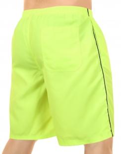 Спортивные шорты от MACE (Канада) для пляжного качка по лучшей цене