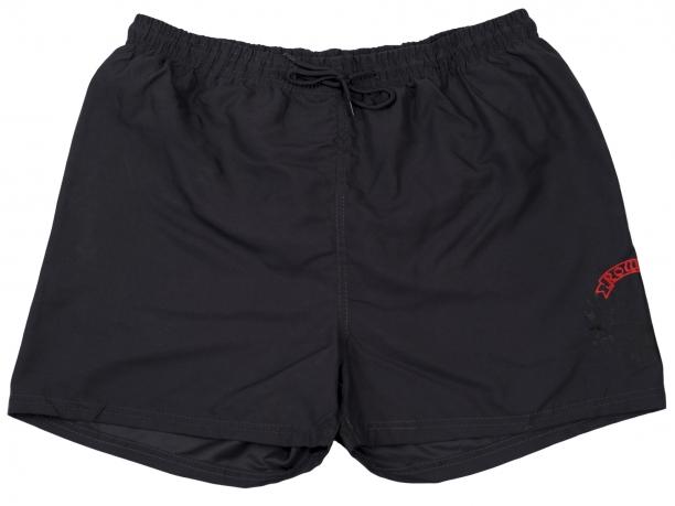Спортивные шорты Visto Bueno