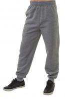 Спортивные штаны для мужчин от Zeal Zip