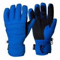 Спортивные зимние перчатки AST