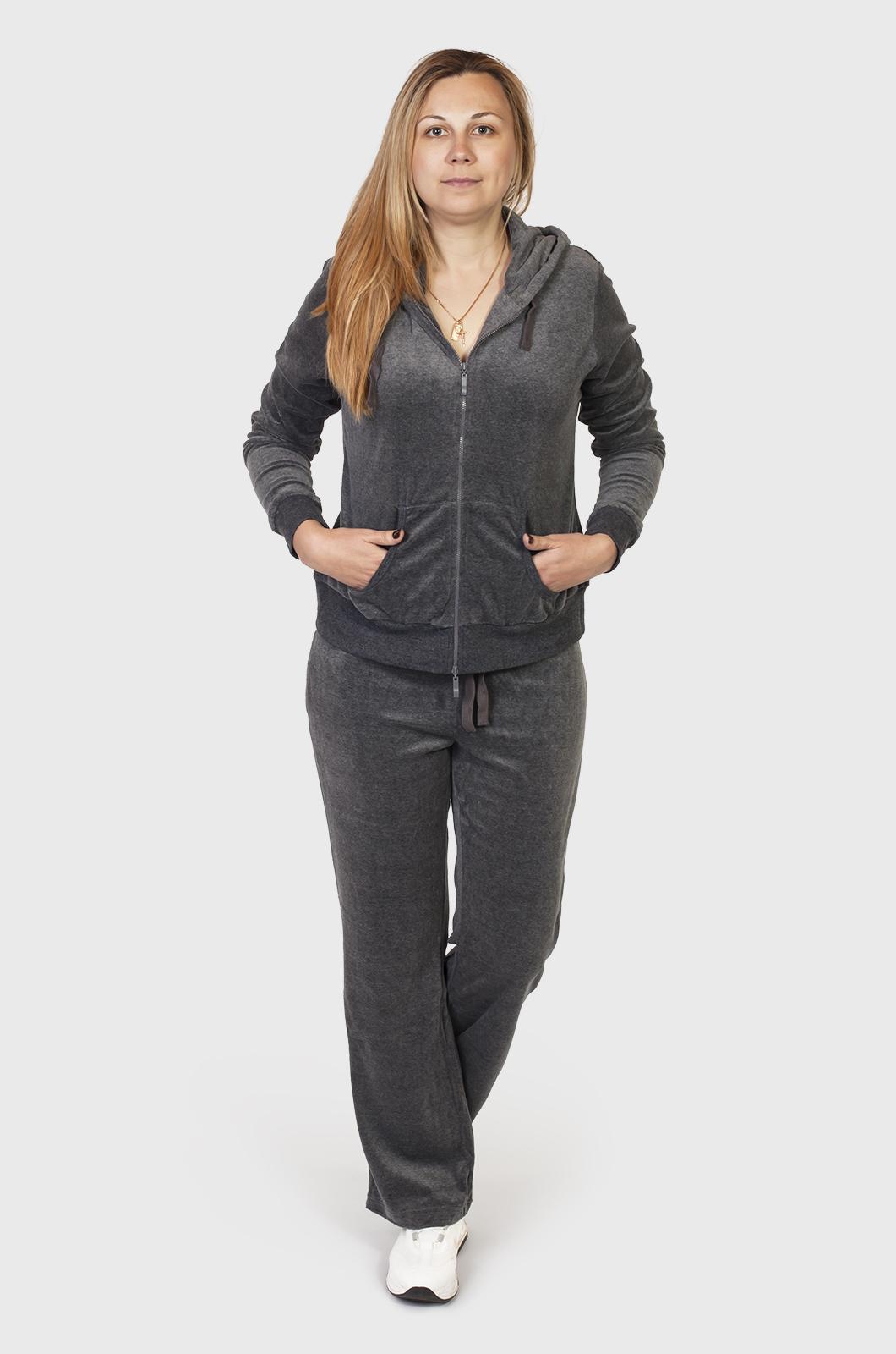 Военпро – проверенный поставщик фирменной одежды и товаров для СП