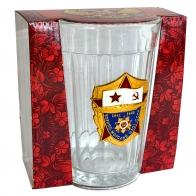 Граненый стакан ВМФ СССР