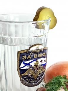 Граненый стакан ВМФ