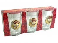 Юбилейные стаканы 75 лет Победы