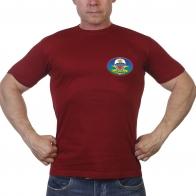 Стильная мужская футболка ВДВ