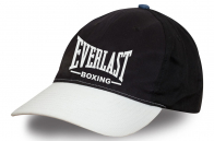 Стильная бейсболка Everlast