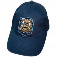 Стильная бейсболка «ВМФ, Балтийский флот»