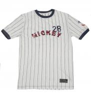 Стильная детская футболка от бренда Disney® для активных игр