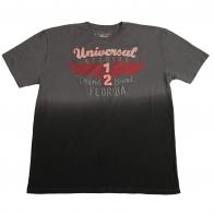 Стильная футболка Universal Studios