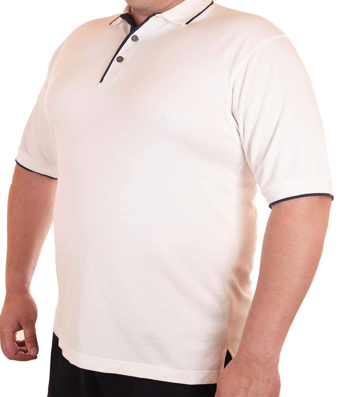 9a02a2478a976 Если нет денег приобретать одежду в фирменных магазинах, и не могут  выручить даже точки продаж с низкими ценами, тогда стоит отправляться на  рынок.