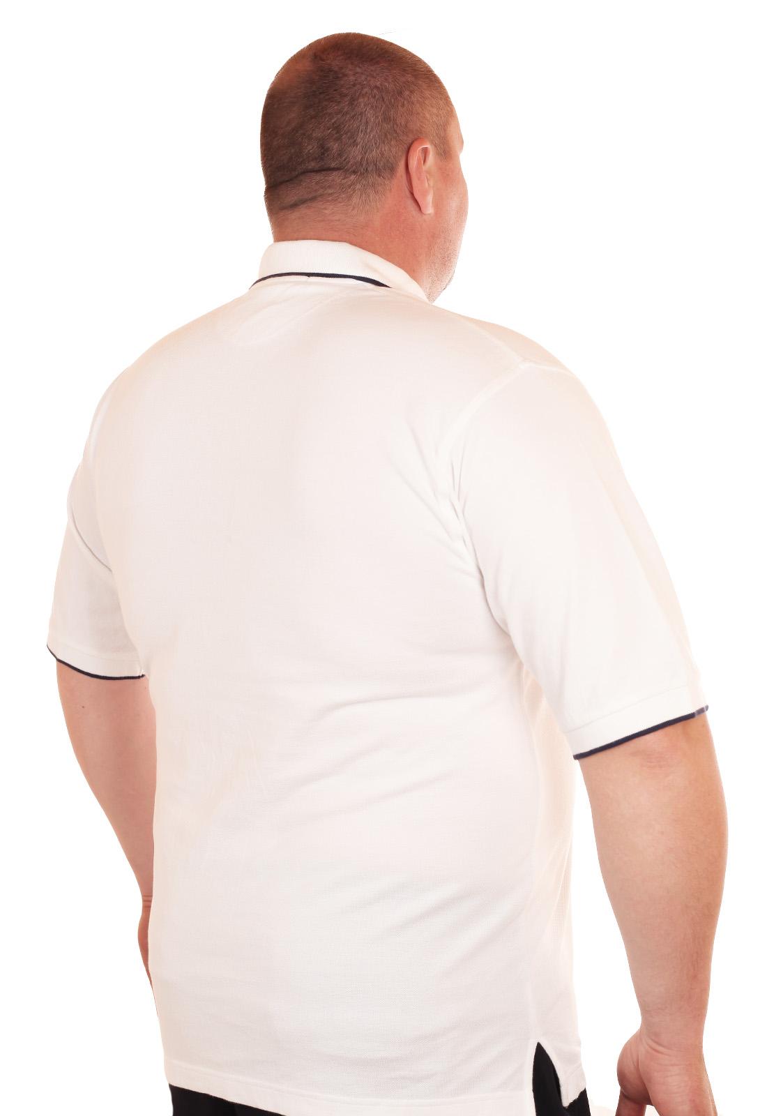 Заказать стильное поло для жаркого лета от Port Authority (США)