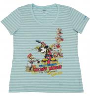 Стильная футболка Disney  Store