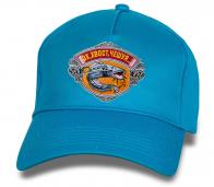 Стильная кепка для рыбака.