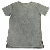 Стильная летняя футболка от бренда ARTICLE®