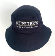Стильная летняя панама St. Peter's