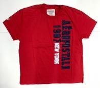 Стильная мужская футболка Aeropostale