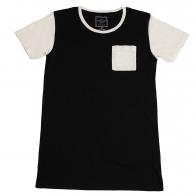 Стильная мужская футболка от бренда Academy® (США)