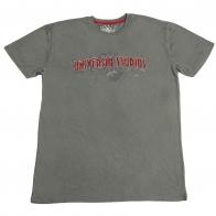 Стильная мужская футболка от бренда Universal Studios®