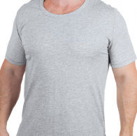 Универсальная футболка Commoners®