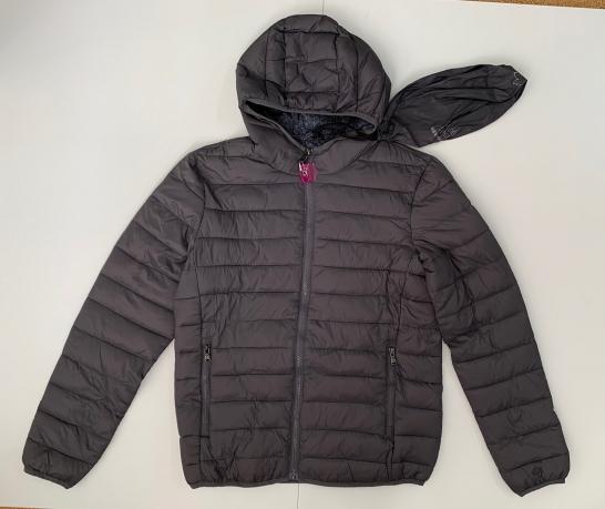 Стильная мужская куртка от CANADIAN