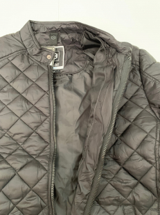 Стильная мужская куртка от COOLCAT