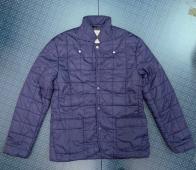 Стильная мужская куртка от Jack Wills