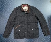 Стильная мужская куртка от PACCO SPORT