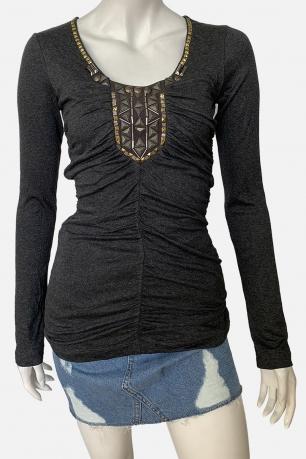 Стильная женская кофточка от CABI
