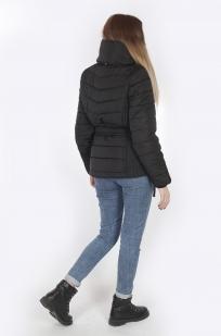 Стильная женская куртка - купить по низкой цене