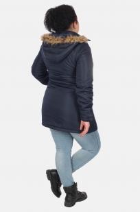 Стильная женская куртка Esmara (Германия)