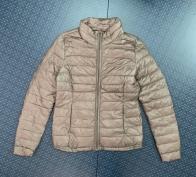 Стильная женская куртка от AMERICA TODAY
