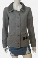 Стильная женская куртка от Harley-Davidson