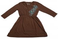 Стильное платье Panhandle Slim. Незаменимая вещь в каждом гардеробе!