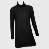 Стильное женское платье-туника Z-SUPPLY