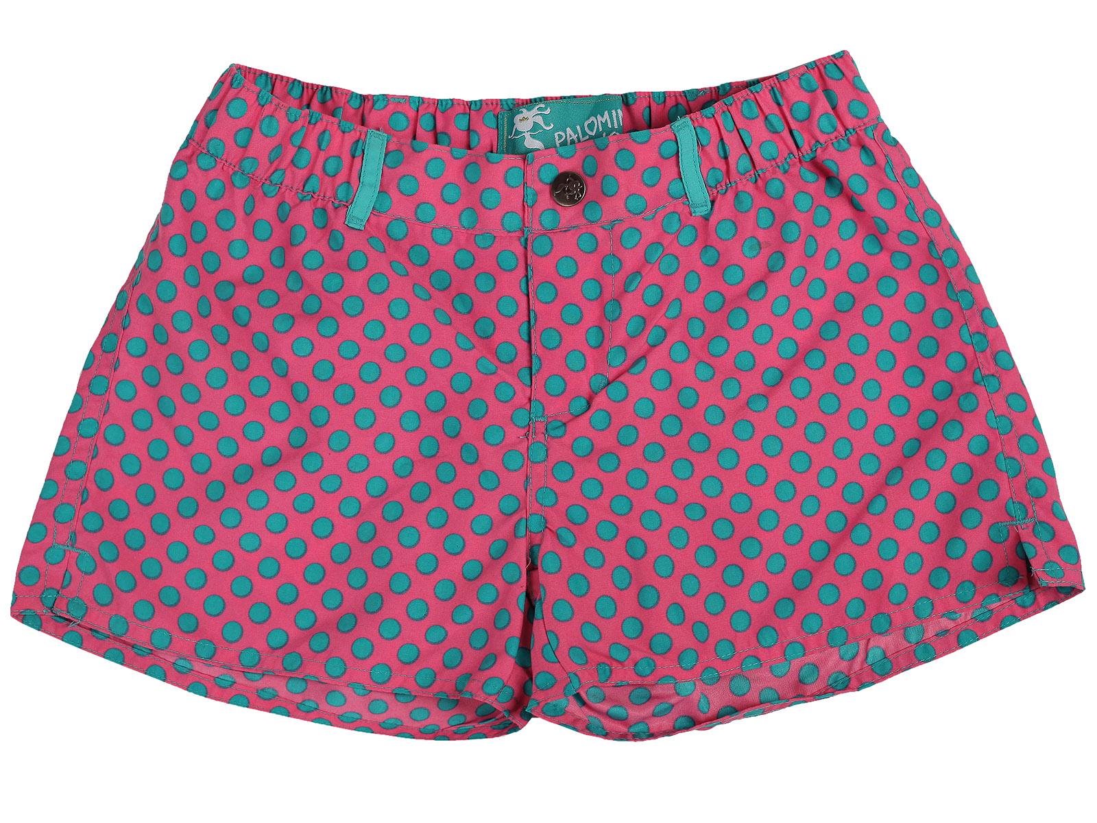 Стильные детские шорты Palomino по самым низким ценам