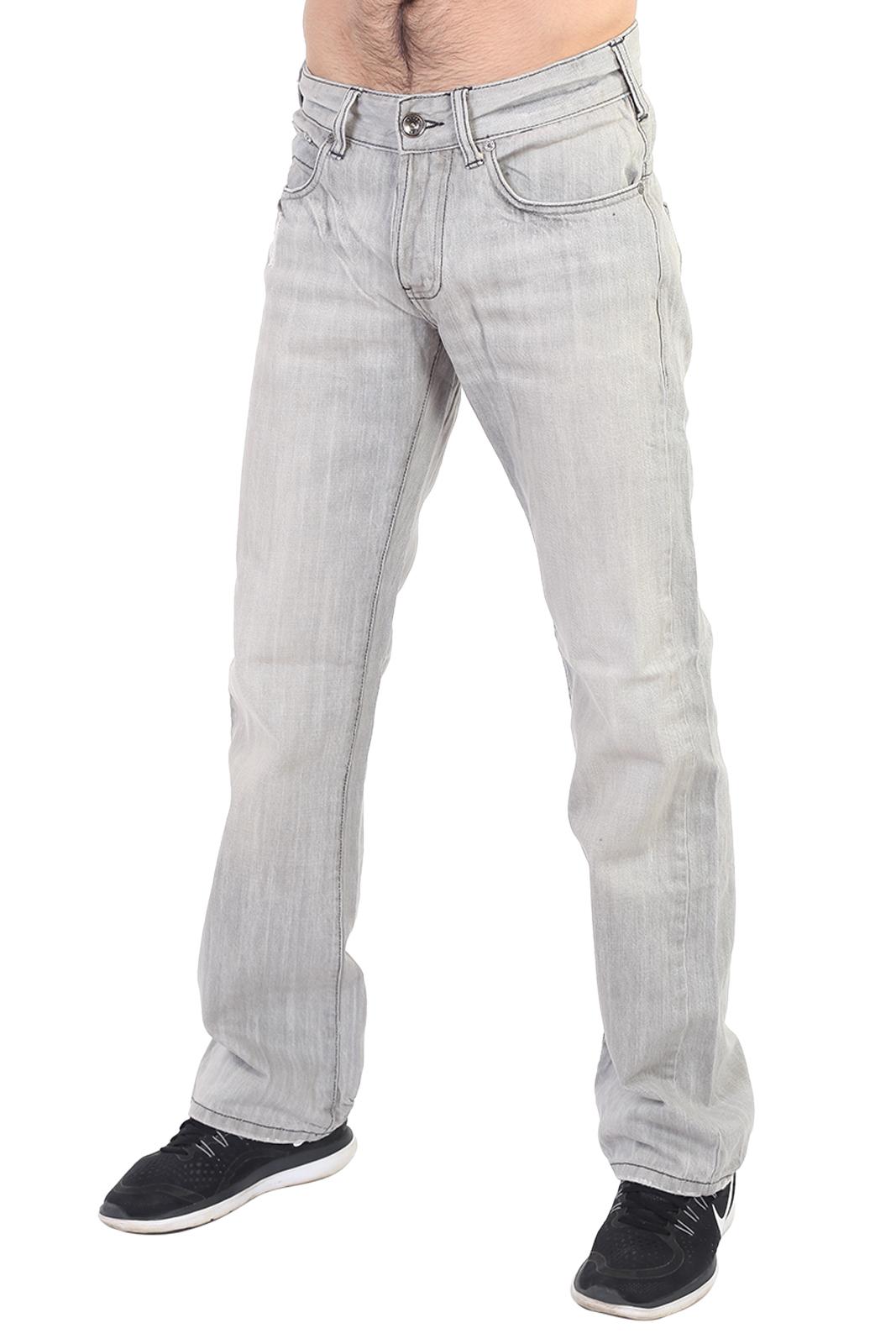 Лучшие мужские джинсы без наценок