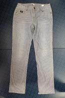Стильные джинсы от FLG