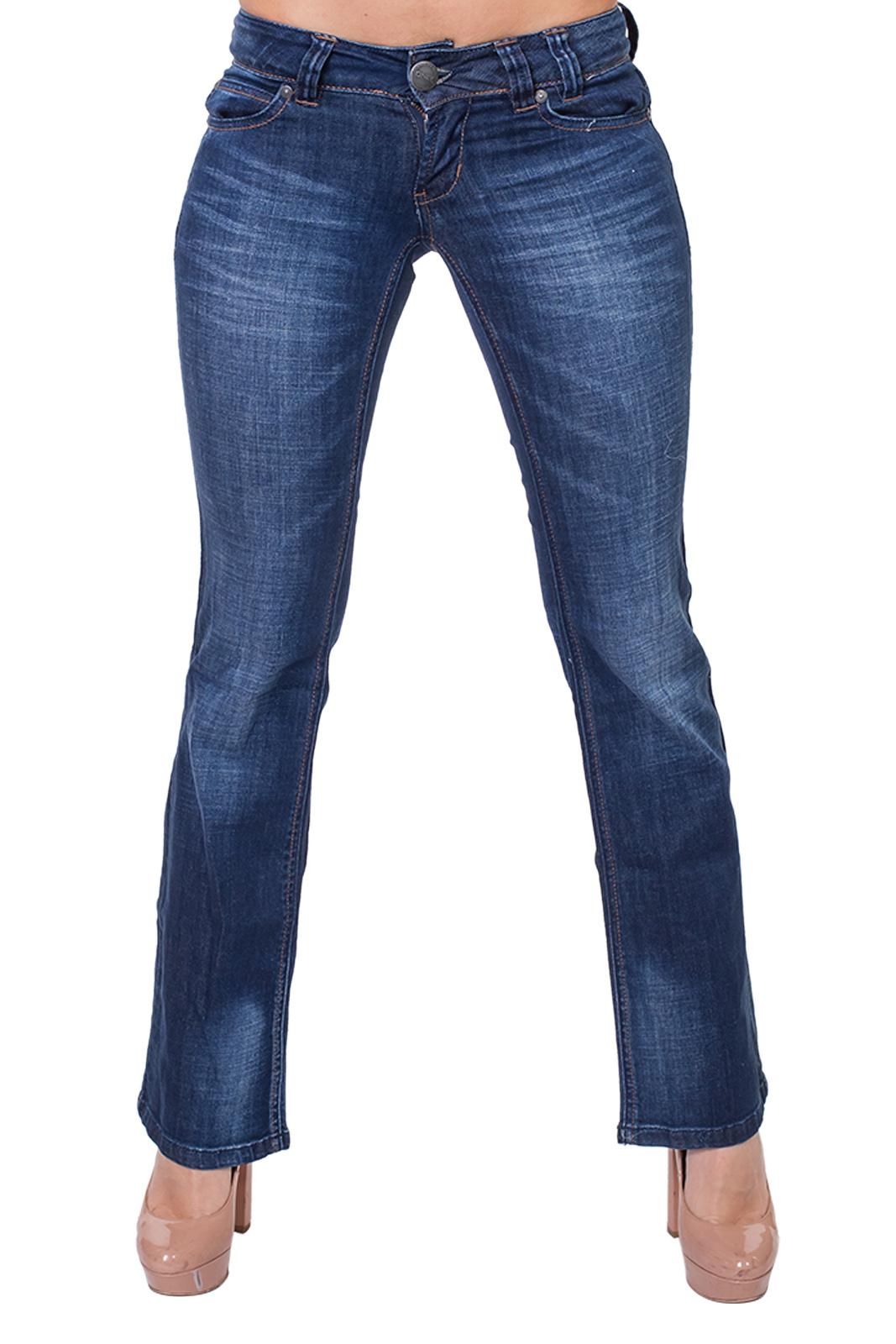 Купить в интернет магазине стильные женские джинсы