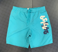 Стильные мужские летние шорты от  BPC