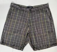 Стильные мужские шорты BILLABONG