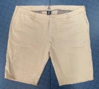 Стильные мужские шорты Brandit