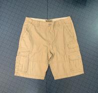 Стильные мужские шорты от IRON CO