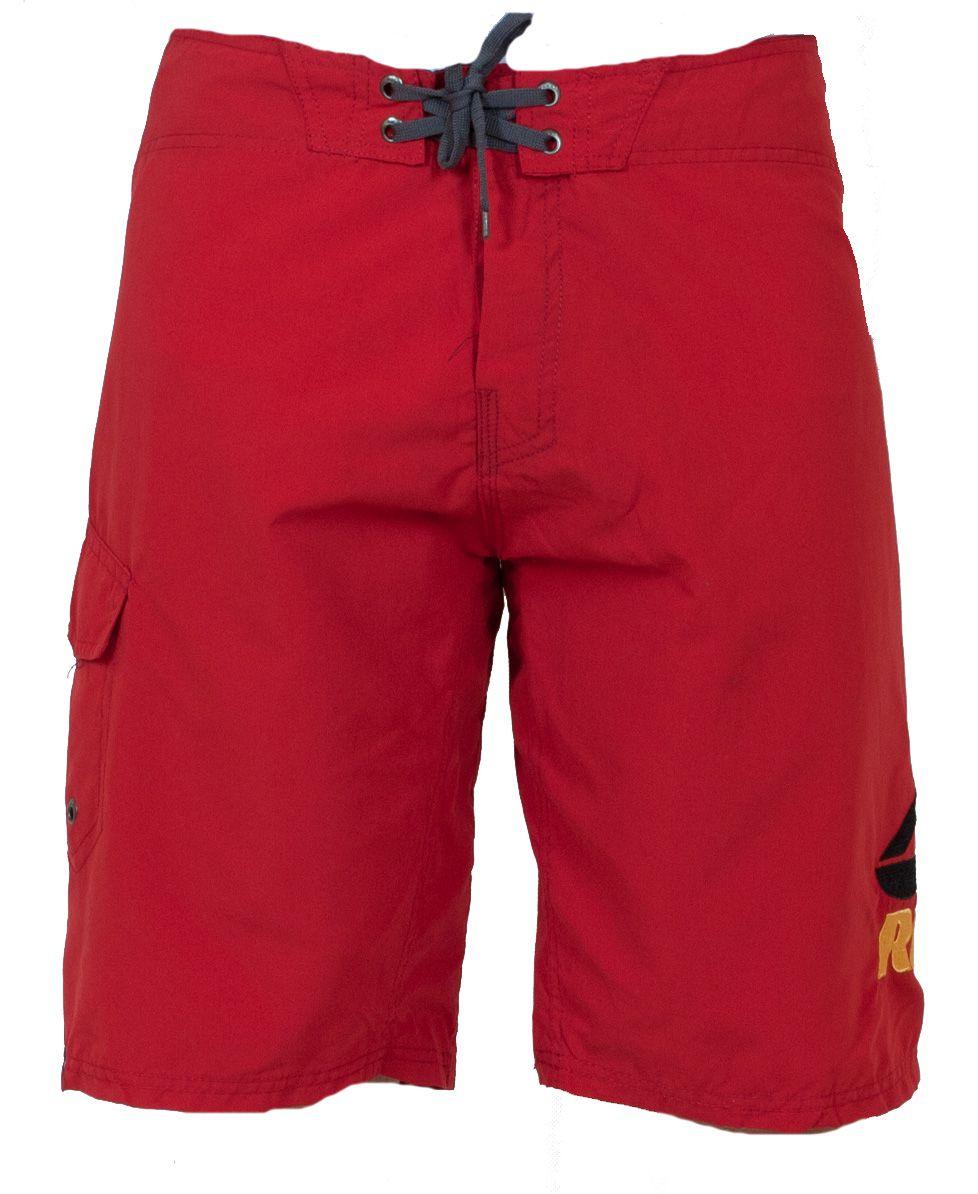 Стильные мужские шорты Reef