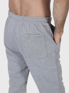 """Стильные мужские спортивные штаны """"Лучший охотник""""."""