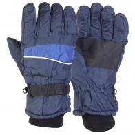 Стильные перчатки для зимы