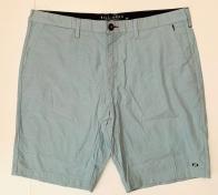 Стильные шорты для мужчин Billabong