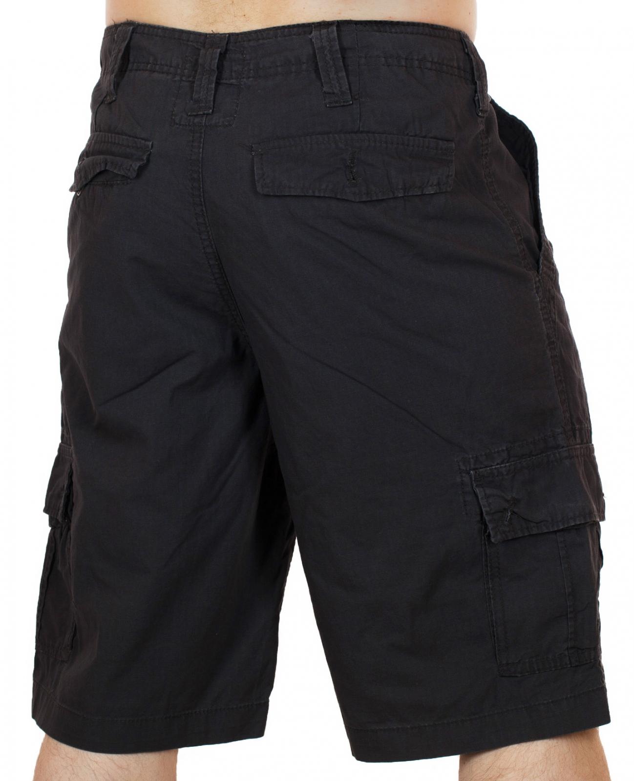 Заказать стильные шорты мужские
