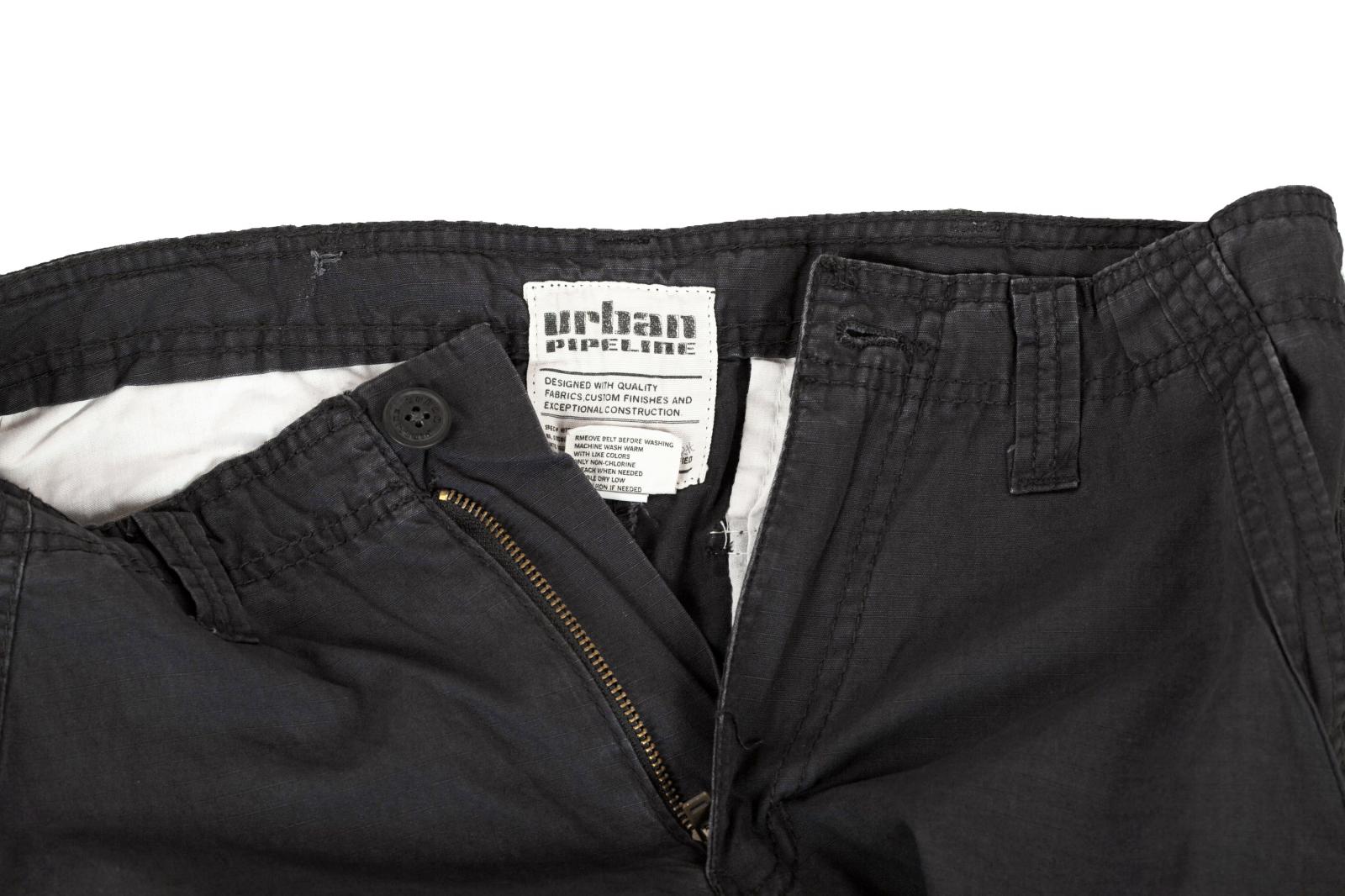 Стильные шорты мужские по лучшей цене