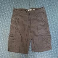 Стильные шорты на лето от URBAN