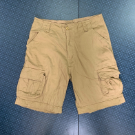 Стильные шорты с карманами от BRANDIT